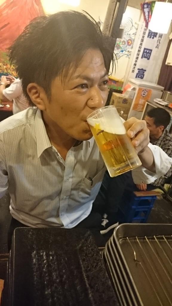 宮崎本店 営業部 印田様