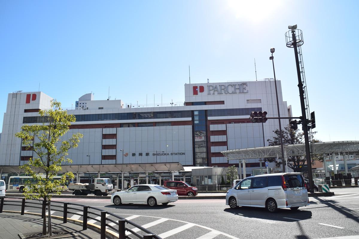 """静岡のおでん屋を紹介 """"おがわ"""""""